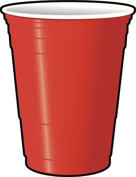Cups station . Cup clipart 3 cup