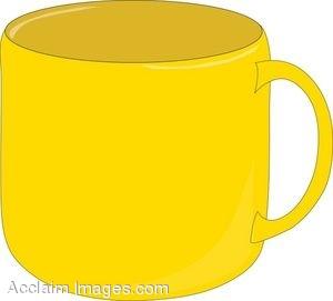 Clip art panda free. Cup clipart