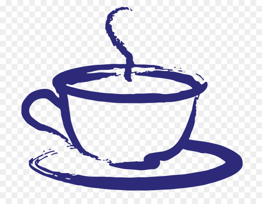 Cup clipart 6 cup. Tea x making the