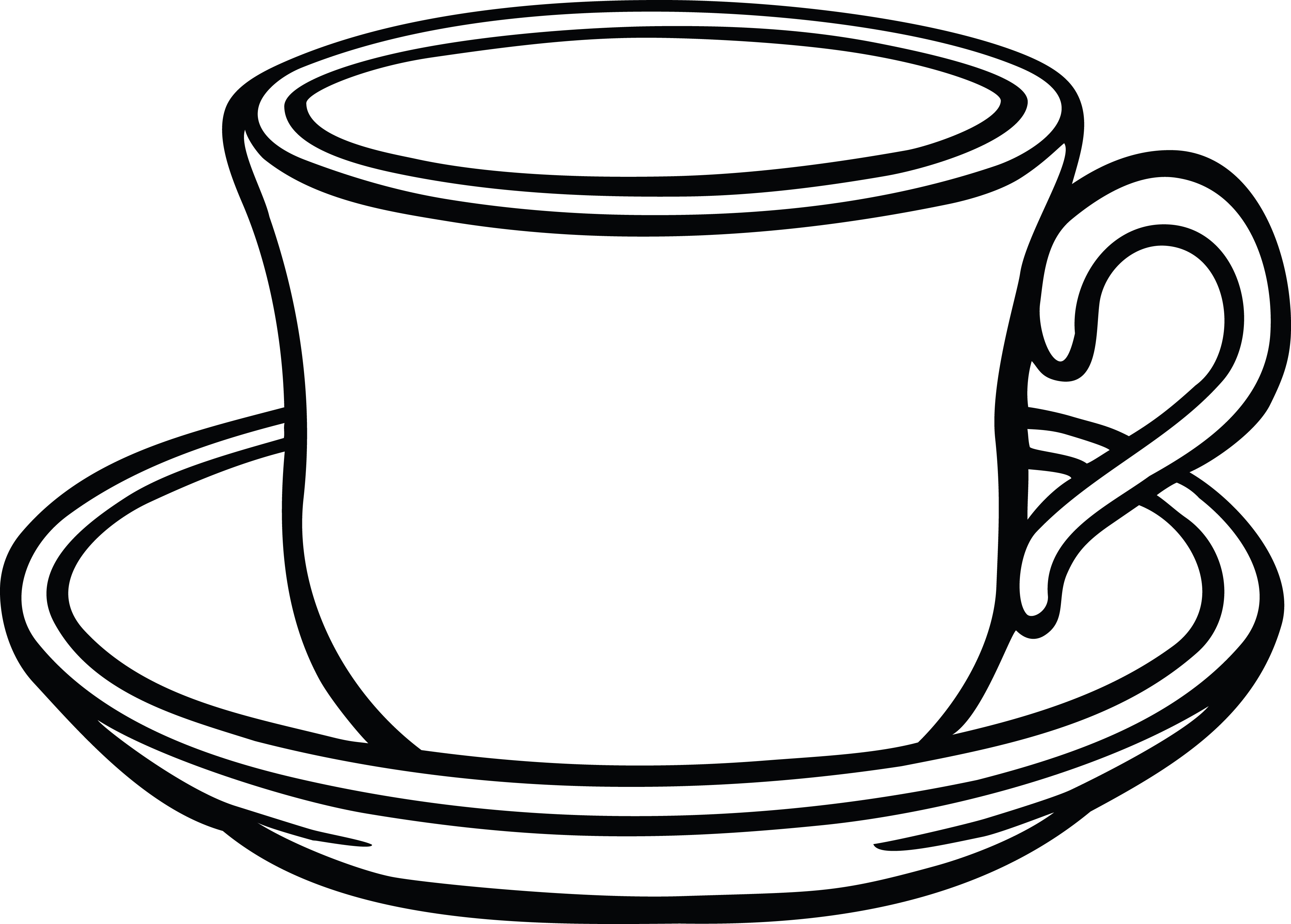 cup clipartlook. Cups clipart cheap