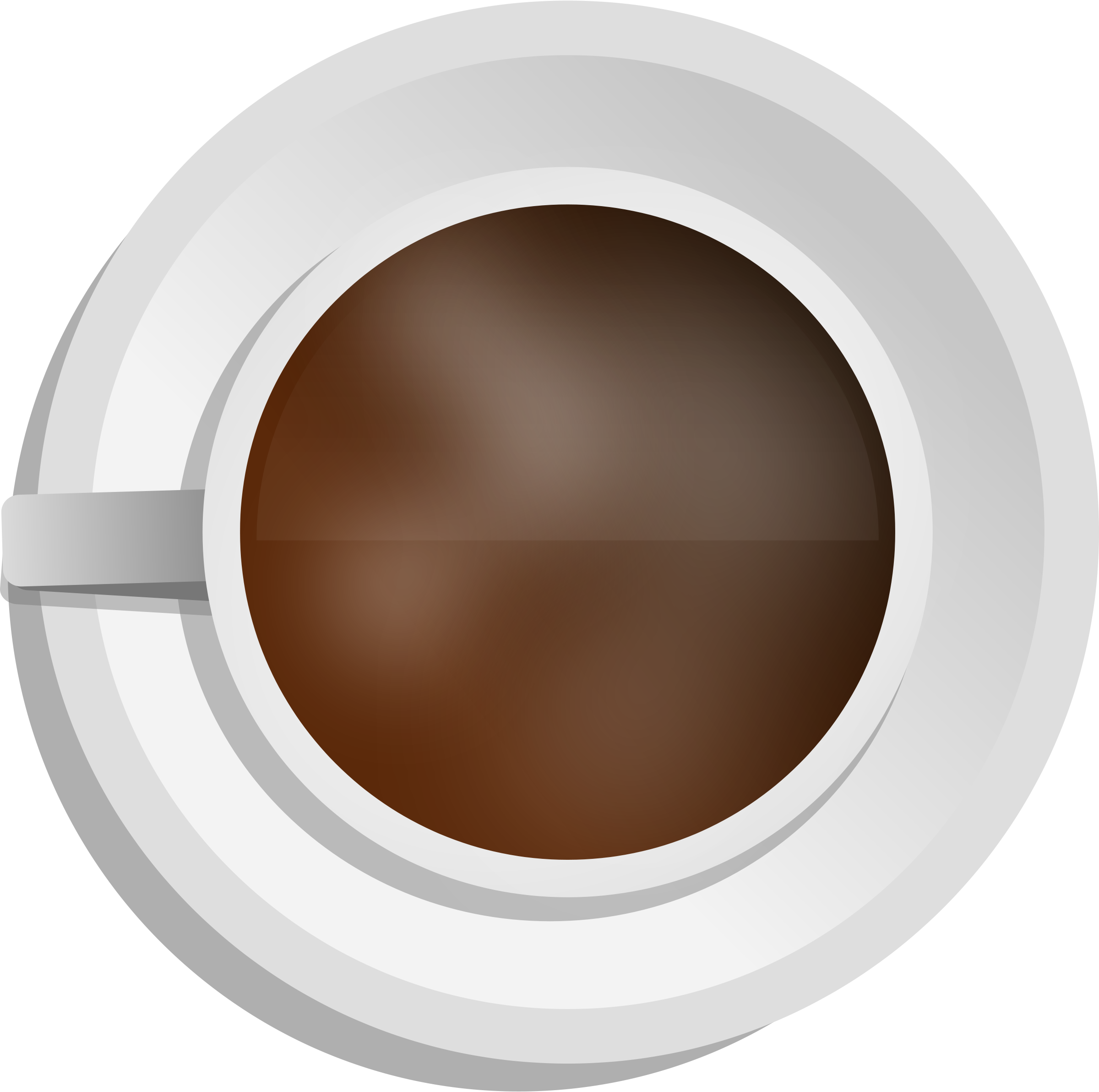 Png images free download. Cup clipart brown coffee mug