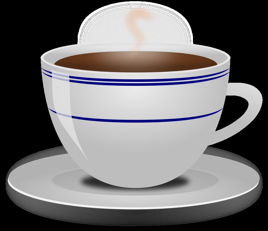 Mug clipart cute mug. Free coffee cup image
