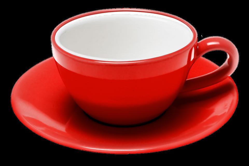 Cup clipart clear cup. Tea png images transparent