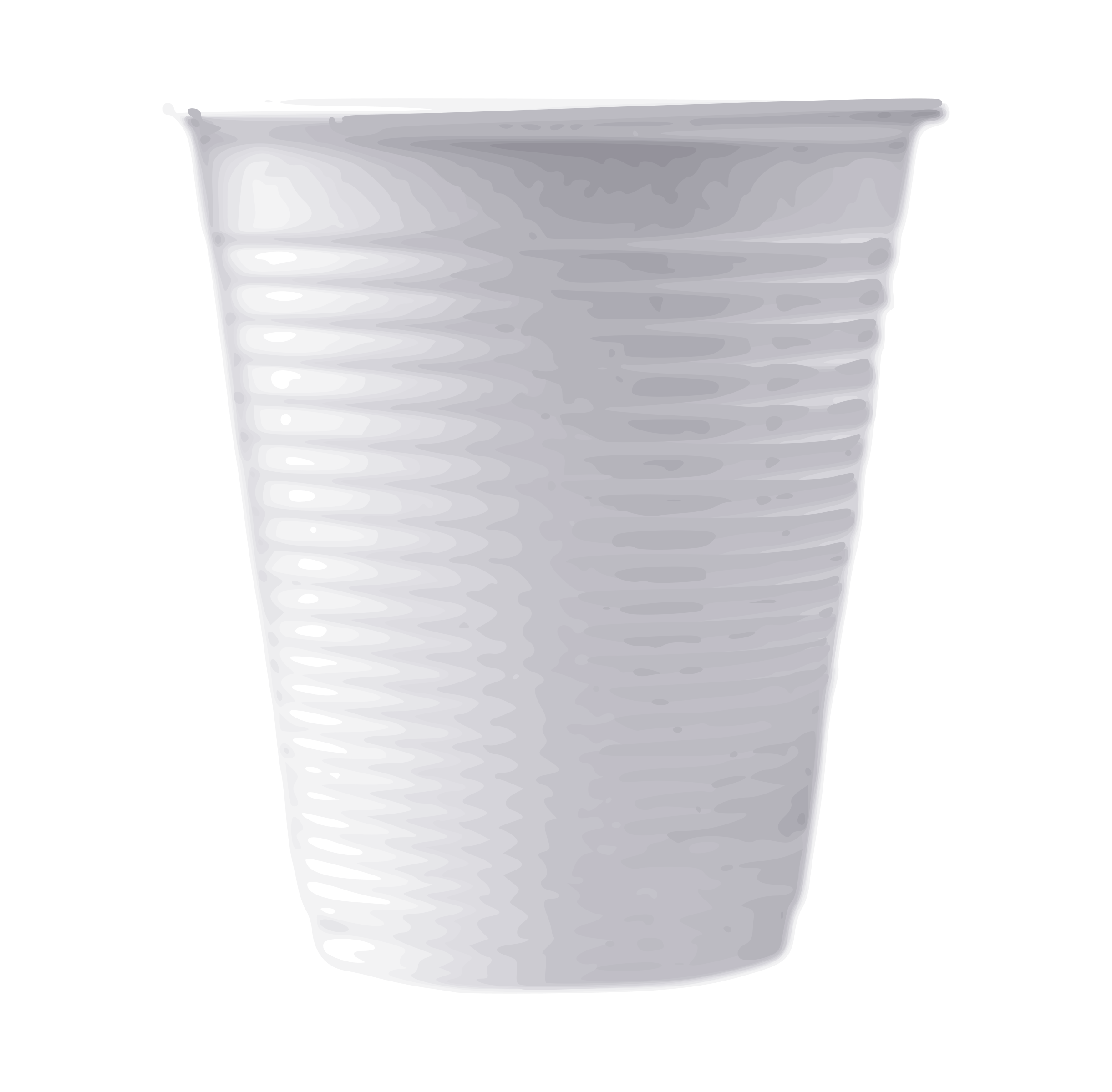 Plastic icons png free. Cup clipart clear cup