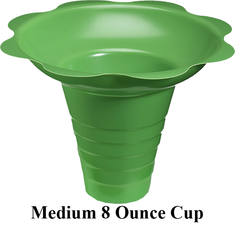 Special deal on a. Cup clipart colored plastic