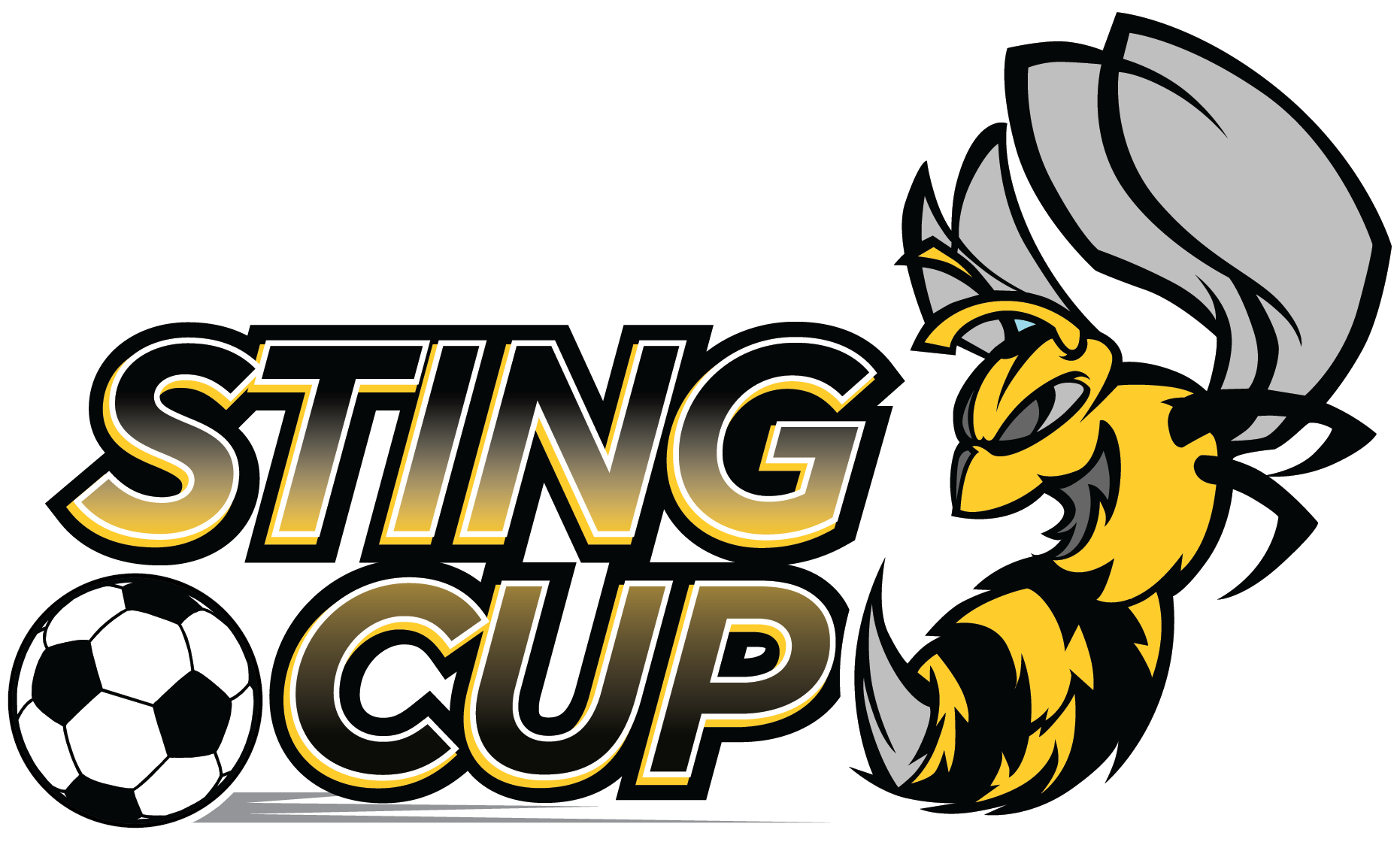 Great end of the. Cup clipart cuo