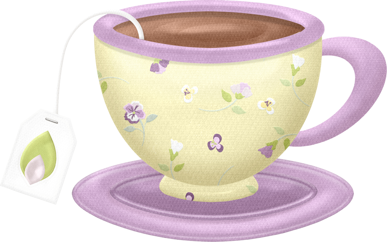 pinterest teas clip. Tea clipart social