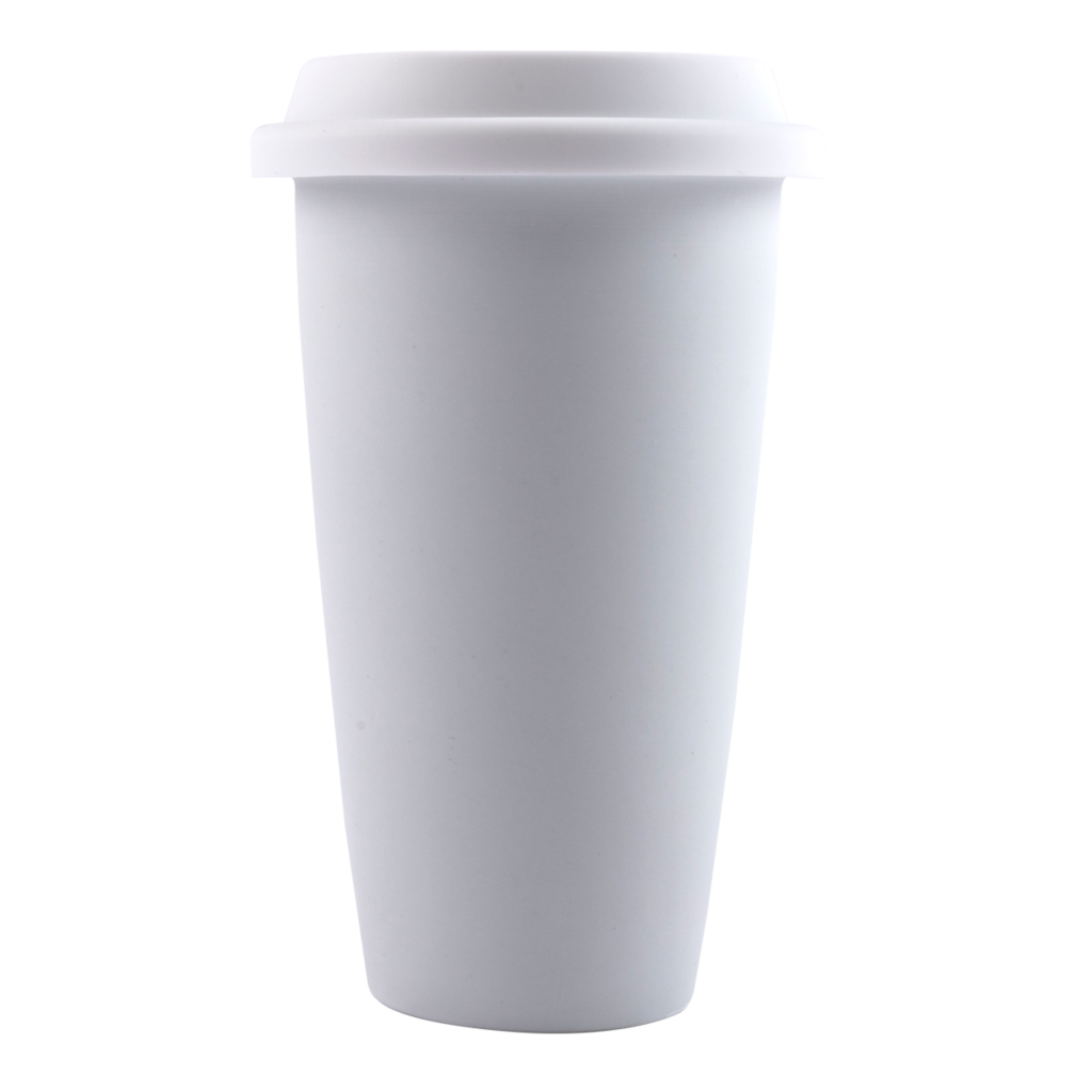 Cup clipart disposable cup. Paper fashion stellaconstance co