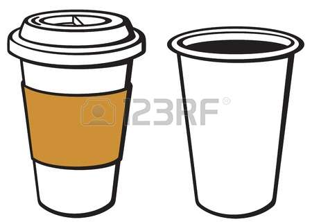 Solo free download best. Cup clipart disposable cup