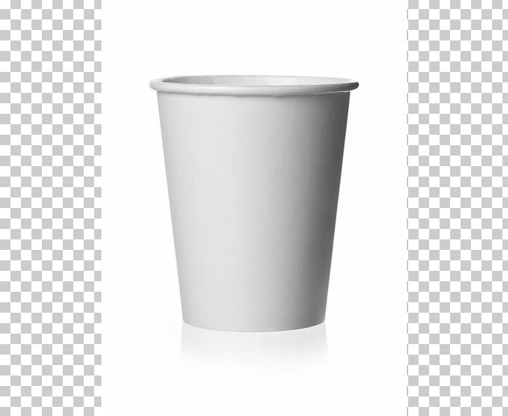Cup clipart disposable cup. Paper glass png coffee