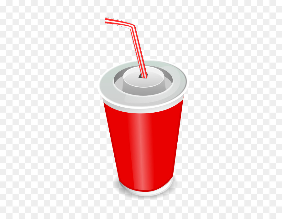 Juice drink cup . Drinking clipart transparent background