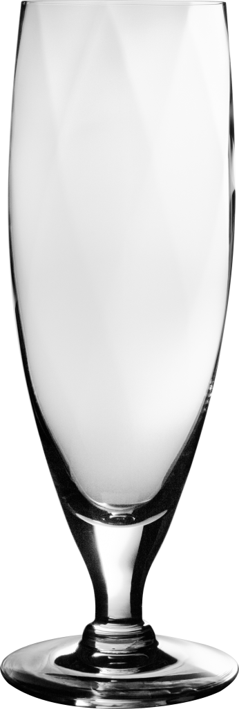 Glass clipart empty glass. Png image transparent peoplepng