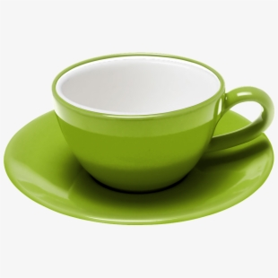 Cup clipart english teacup. Saucer free cliparts