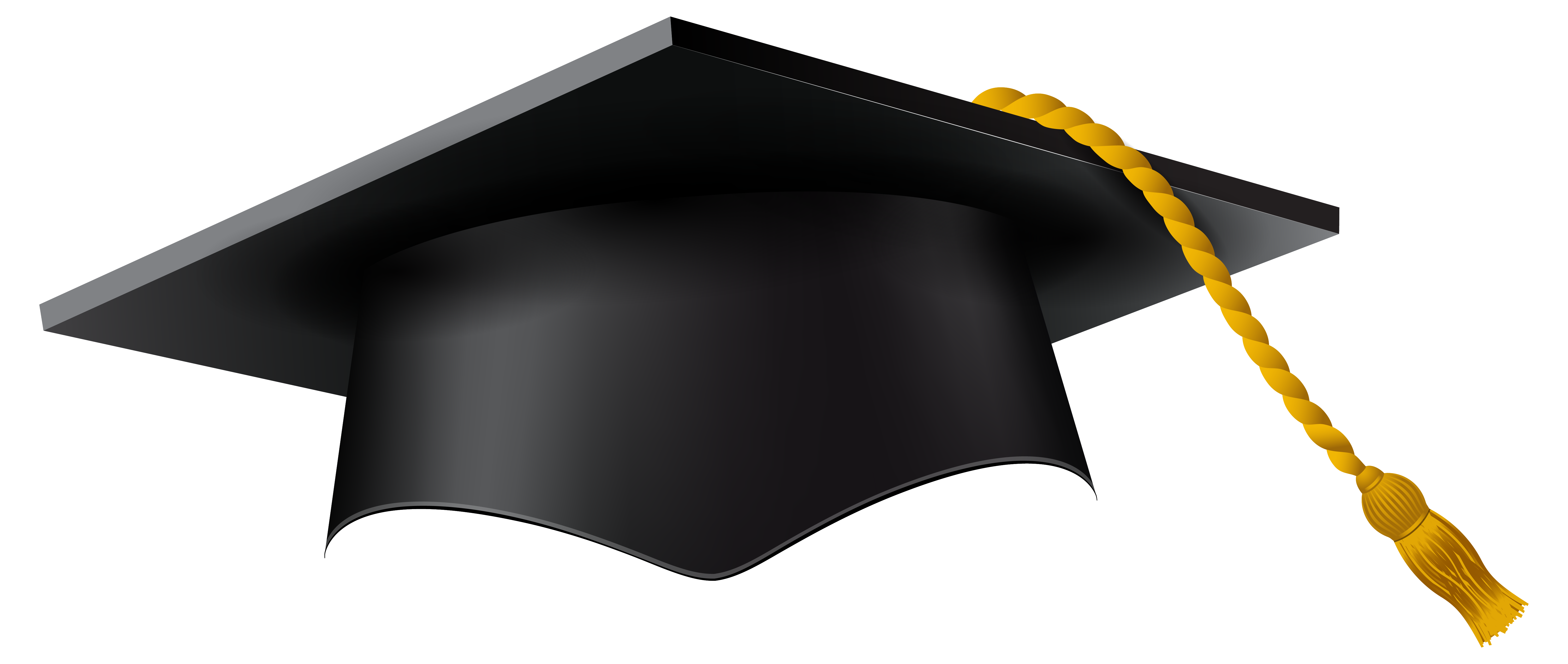 Graduation clipart maroon. Cap png image gallery