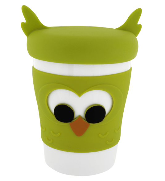 Cup clipart green coffee. Trophy mug and lid