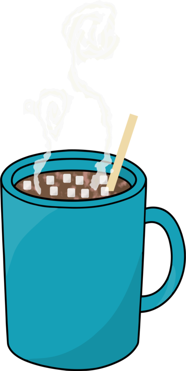 Tableware png royalty free. Cup clipart hot chocolate mug