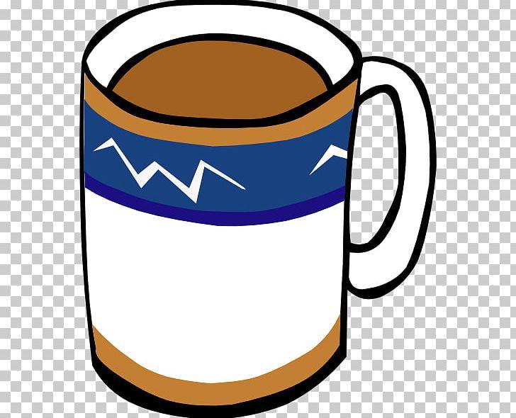 Mug clipart hot choclate. Tea chocolate coffee cup