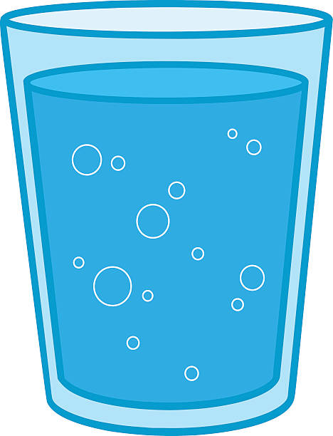 Water free download best. Cup clipart ofwater
