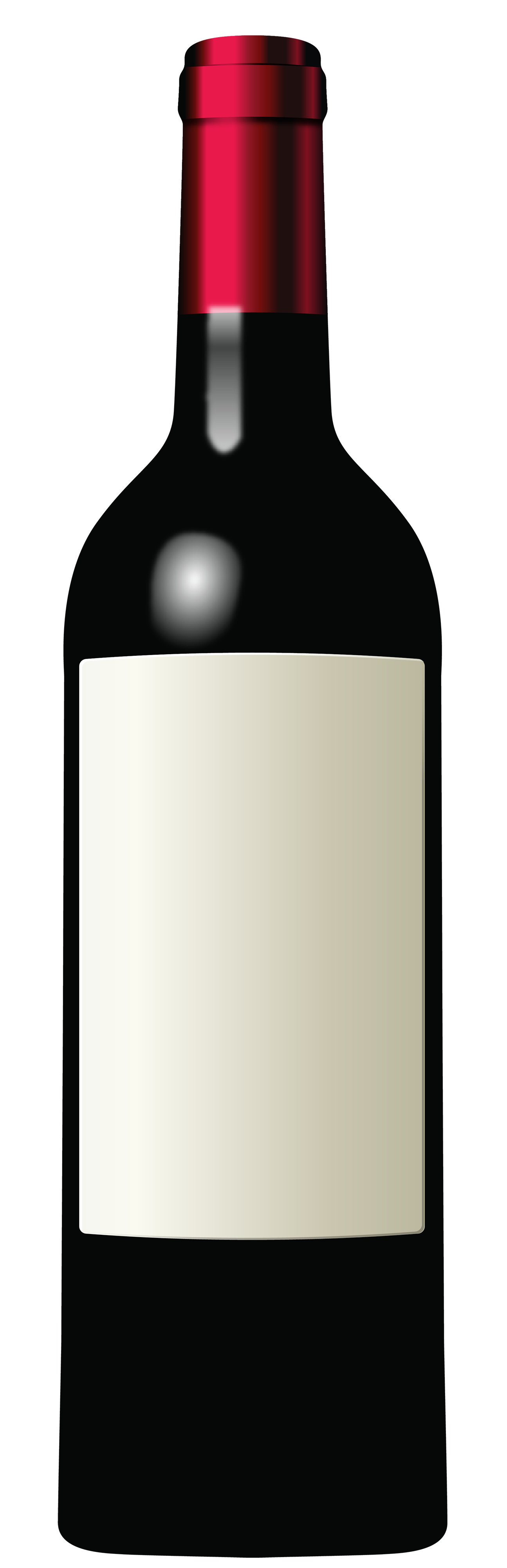 Of clipart gallery for. Wine bottle png