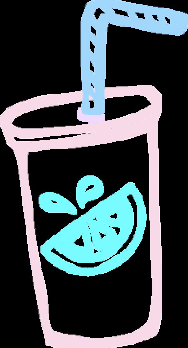 Cup clipart slushie. Slush cliparts free download