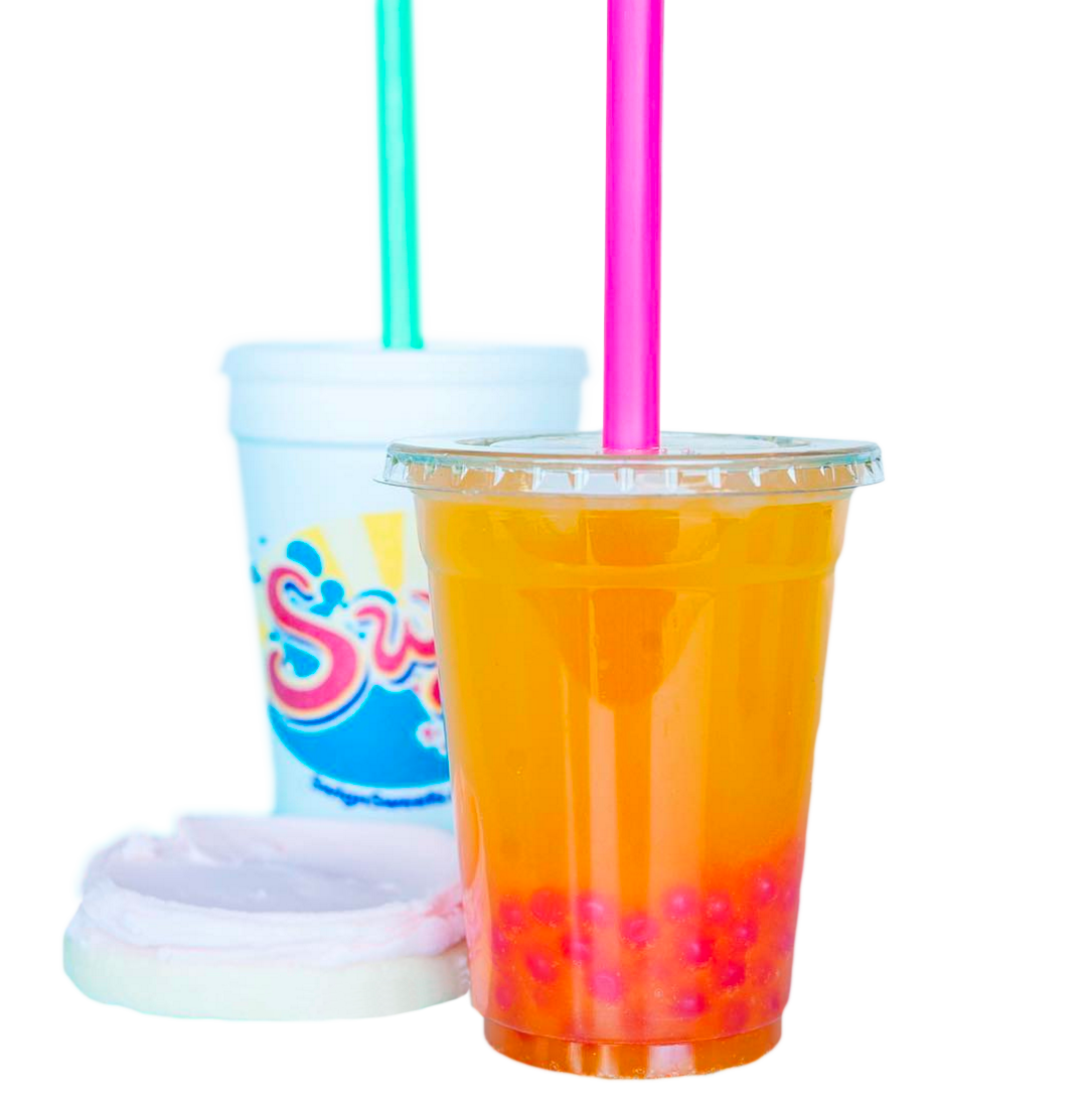 Cup clipart slushie. Home page swig n