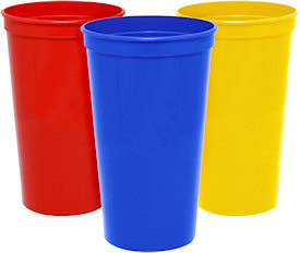 Free plastic cup cliparts. Cups clipart cheap
