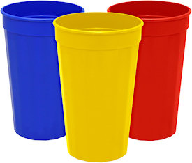 Cups clipart cheap. Free plastic cup cliparts