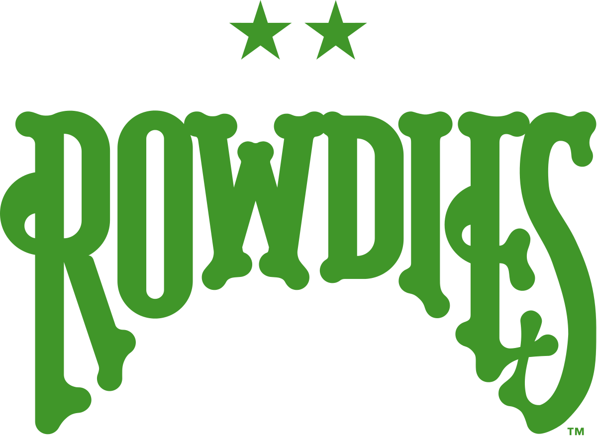Cup clipart stadium. Tampa bay rowdies wikipedia