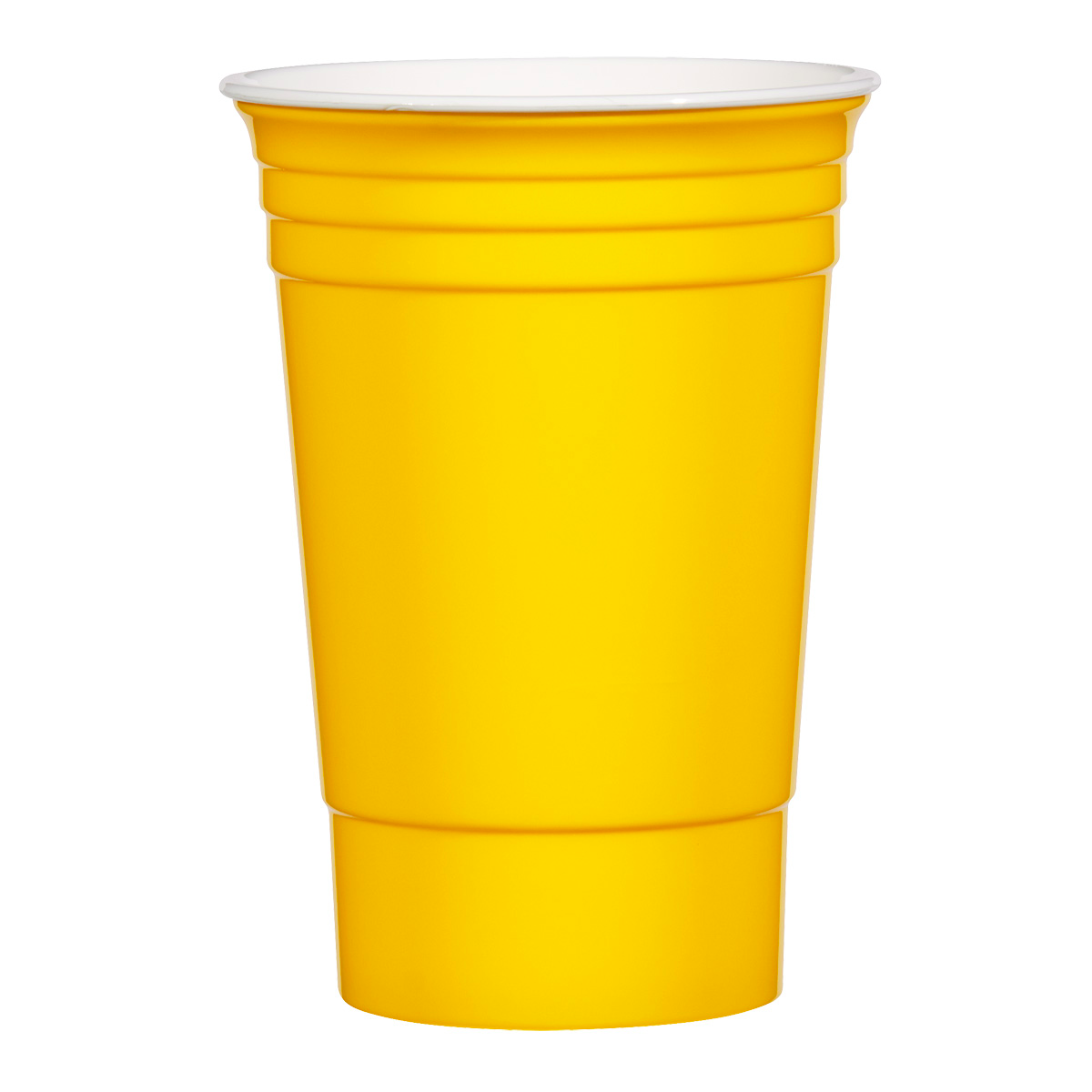 oz double wall. Cup clipart stadium