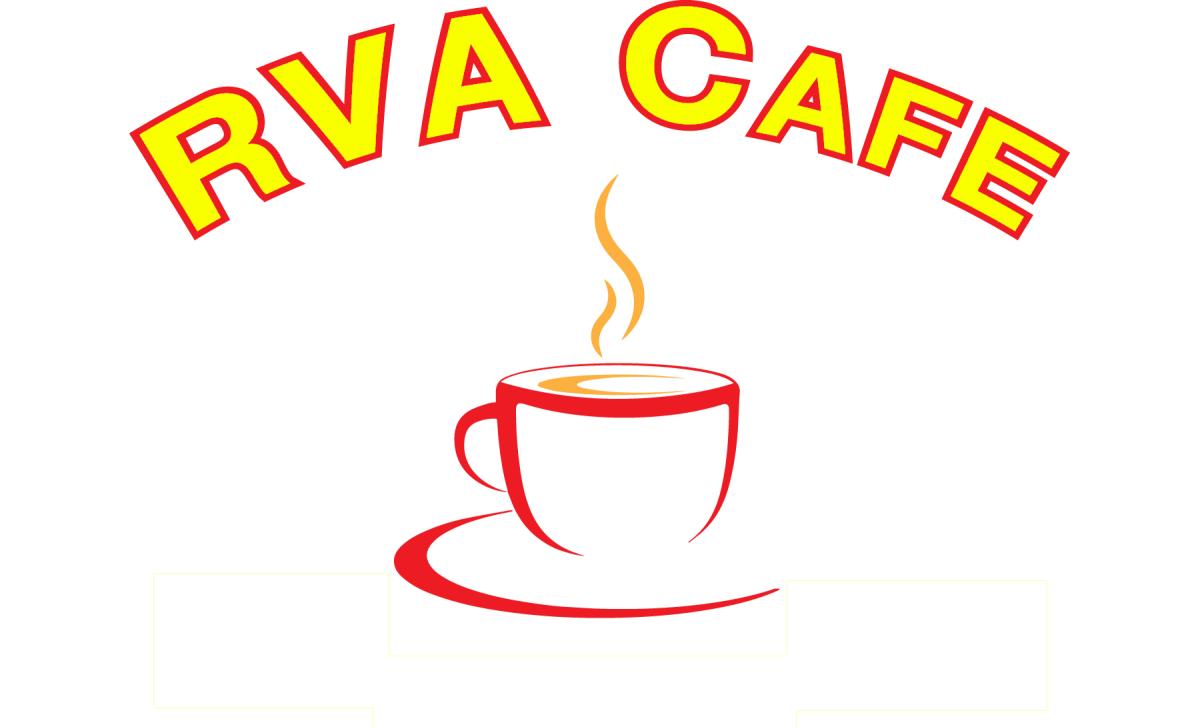 Cup clipart takeaway coffee. Rva cafe delivery w