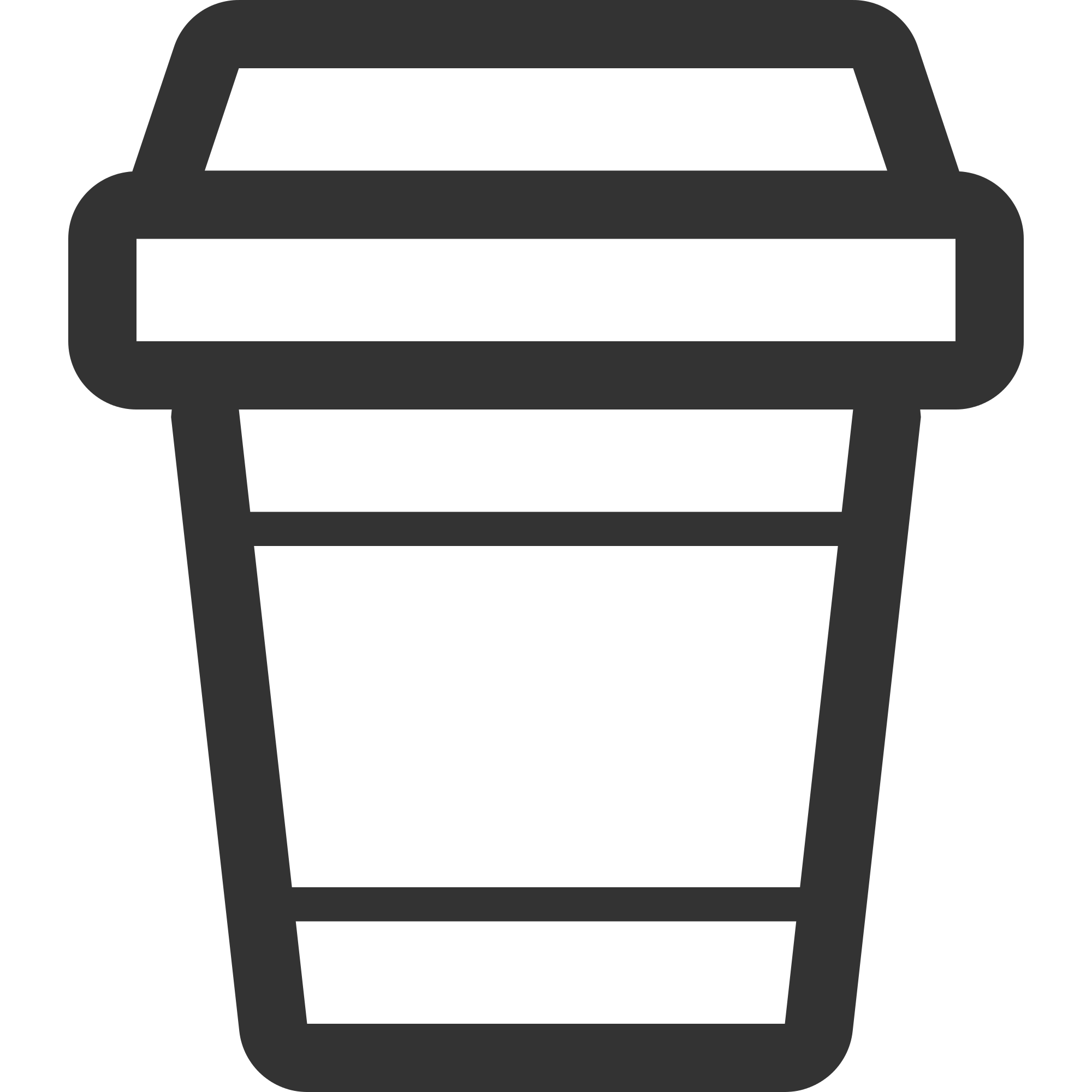 File linecons svg wikimedia. Cup clipart takeaway coffee