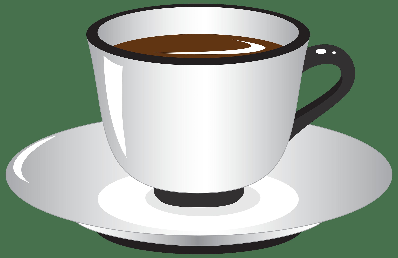 Mug for castrophotos the. Cup clipart tea party