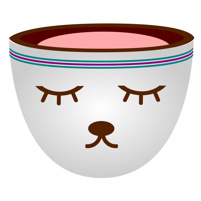 Cup clipart tea party. Sweet pencil and in