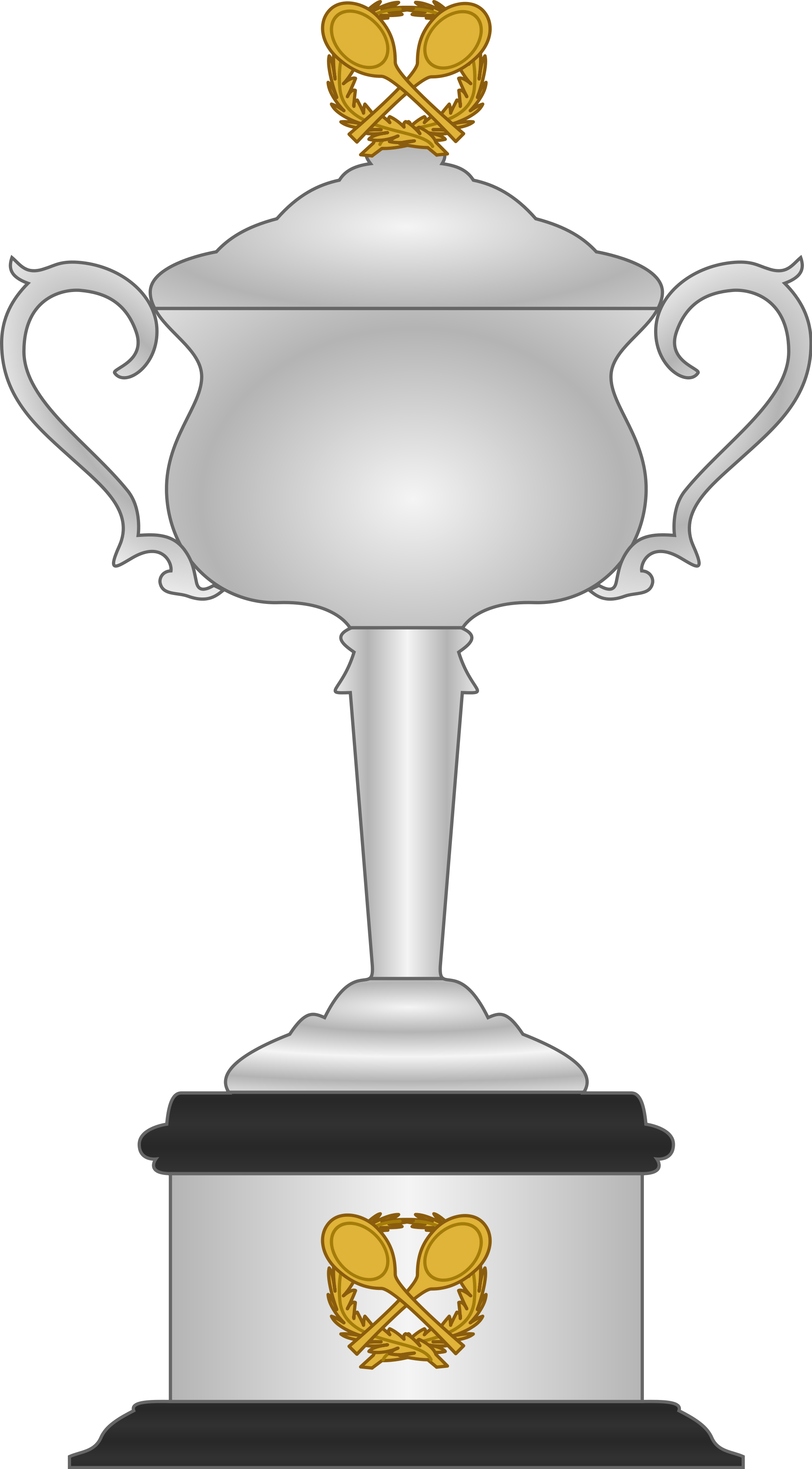 File daphne akhurst memorial. Cup clipart tennis