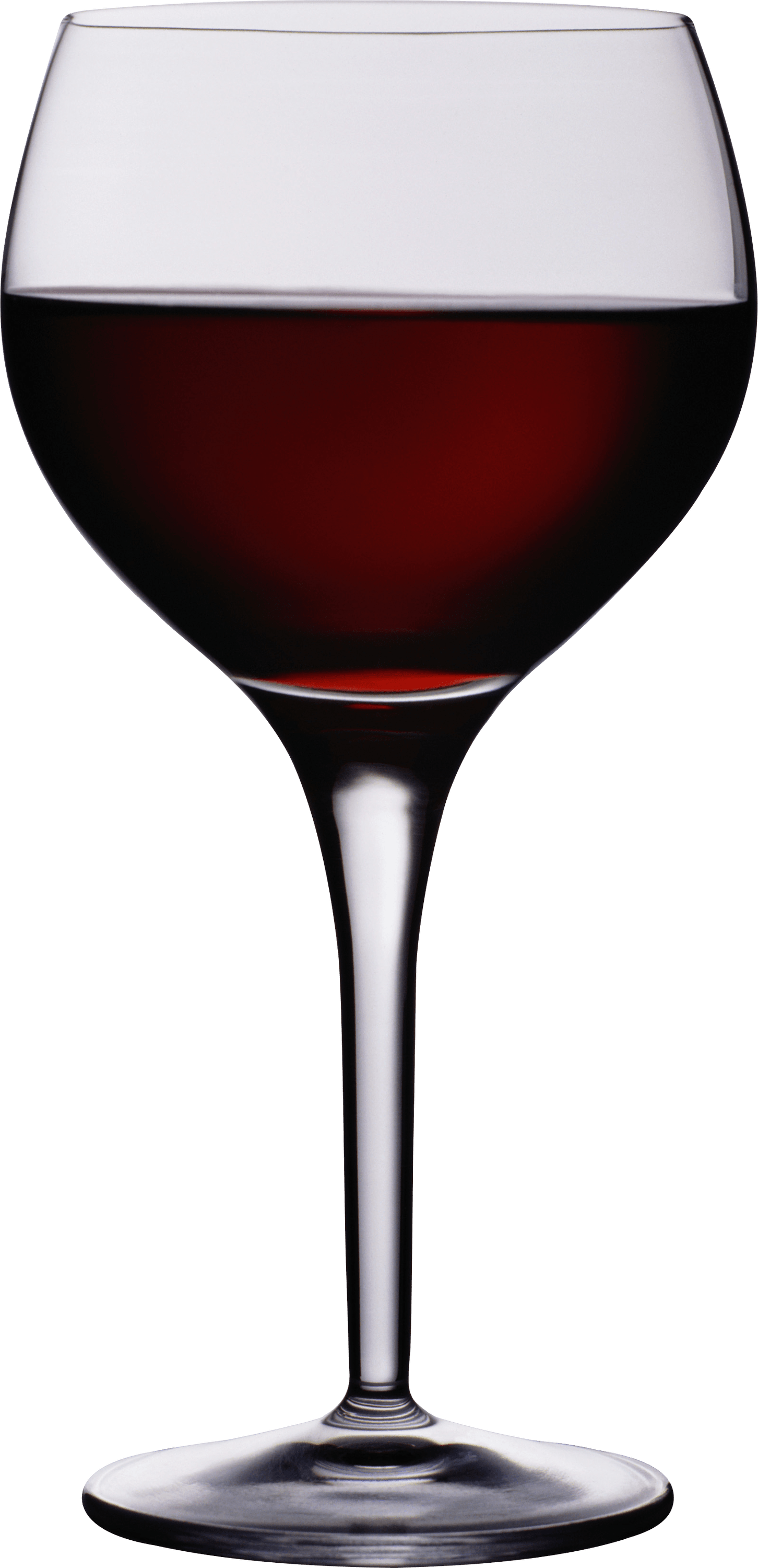 Glasses clipart empty glass. Wine transparent png stickpng