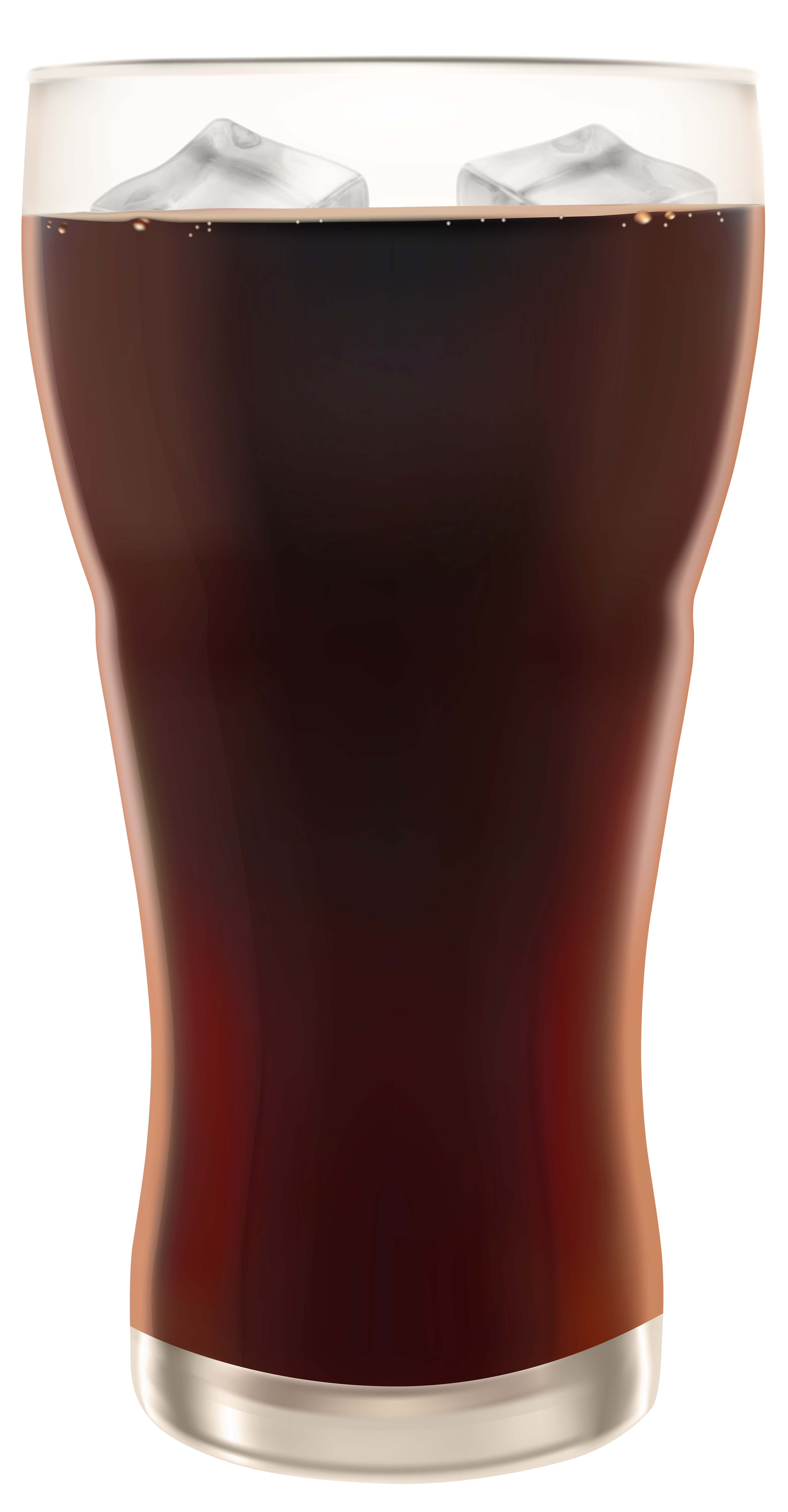 Drinking clipart pint glass. Coca cola png clip