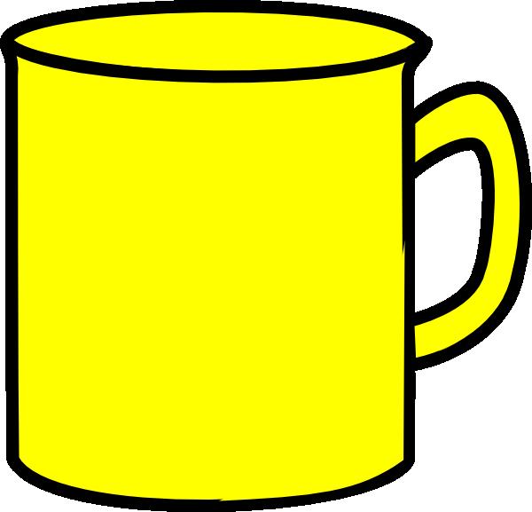 20+ Mug Clipart