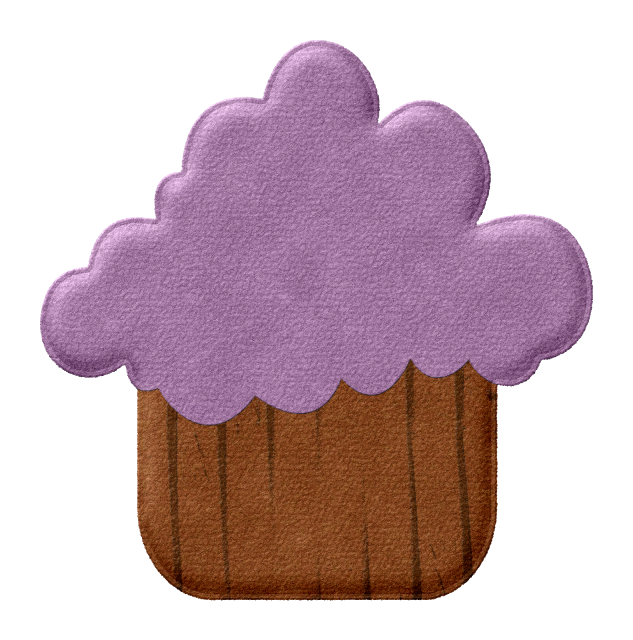 Png ponque pinterest birthday. Muffins clipart big cupcake