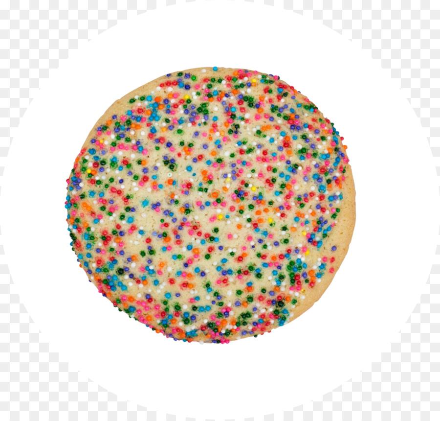 Christmas cake bakery transparent. Cupcake clipart cookie