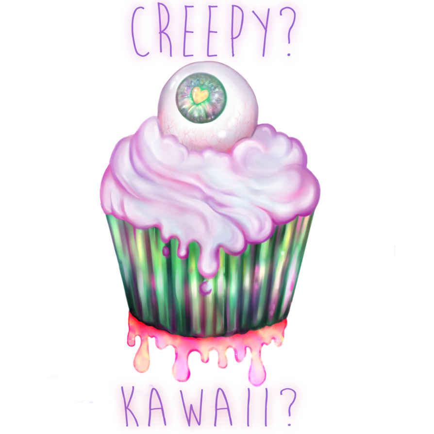 Cupcake clipart glitter. Fanclub kupcah forums community