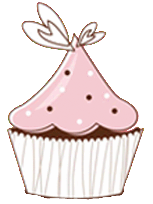 Daisy delights bakery cakes. Jelly clipart strawberry syrup