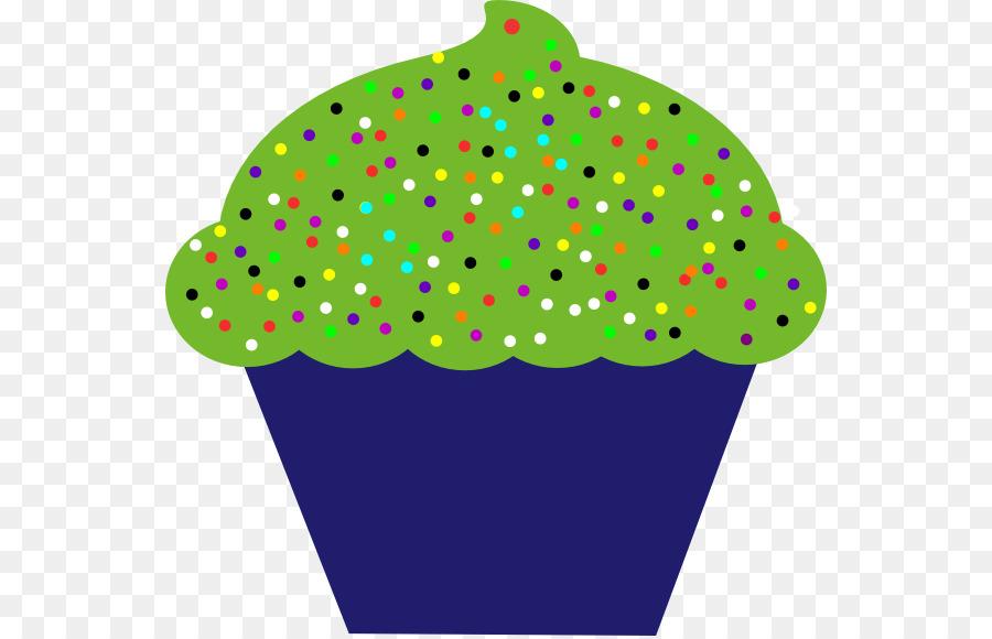 Cupcake clipart kid. Birthday making the web