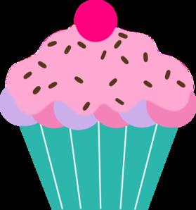 Desserts clipart cupcake. Black and white panda