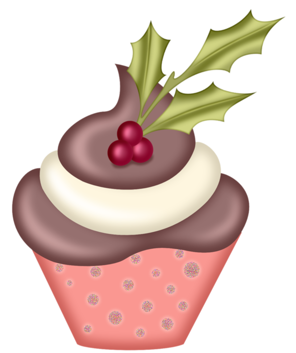 Cupcakes Clipart Sketch Cupcakes Sketch Transparent Free For Download On Webstockreview 2020