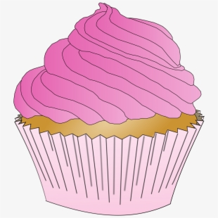 Cake company candyland cupcakes. Cupcake clipart victorian