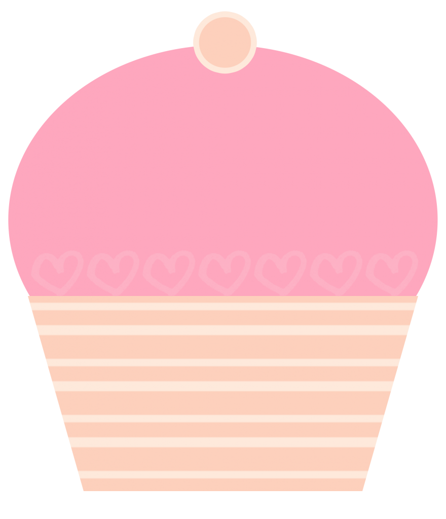 Cupcakes clipart 12 cupcake. Index of wp content