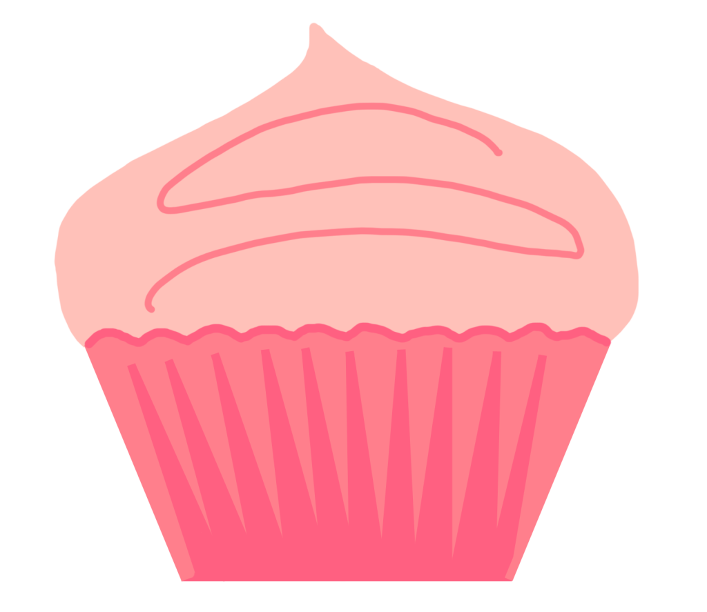 Cupcakes clipart baked goods. Index of wp content