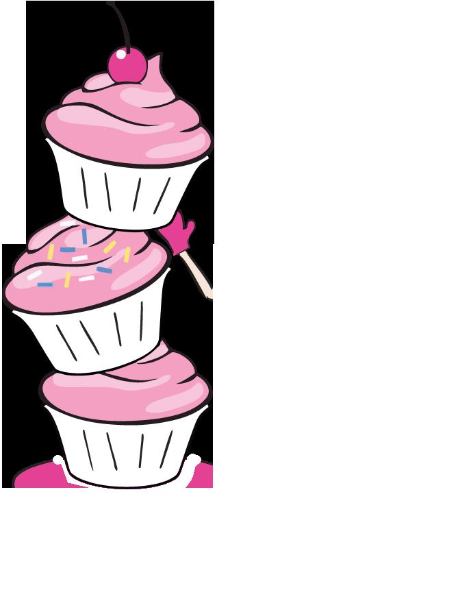 Cupcakes cupcake shop