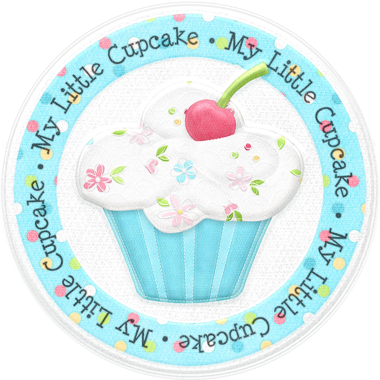 Cupcakes clipart funfetti cupcake. Imprimibles de colores pinterest