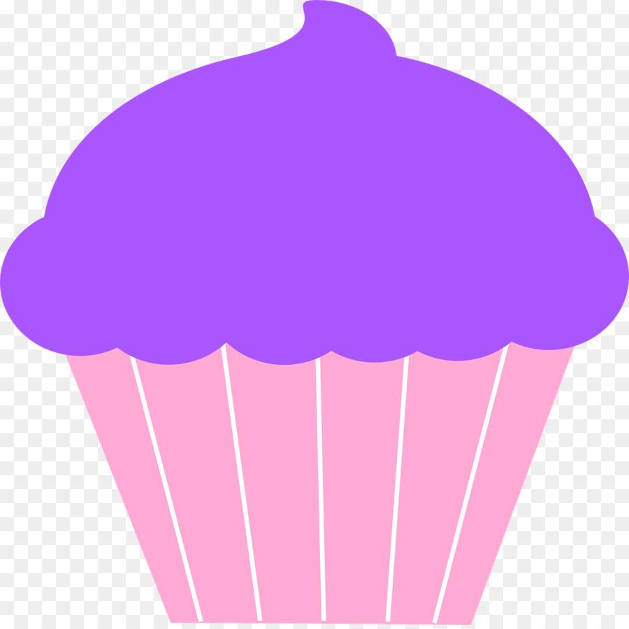 Cake background cupcake . Dessert clipart purple